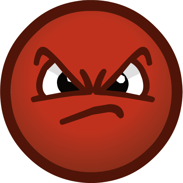 angry-face-emoticon-37184.png