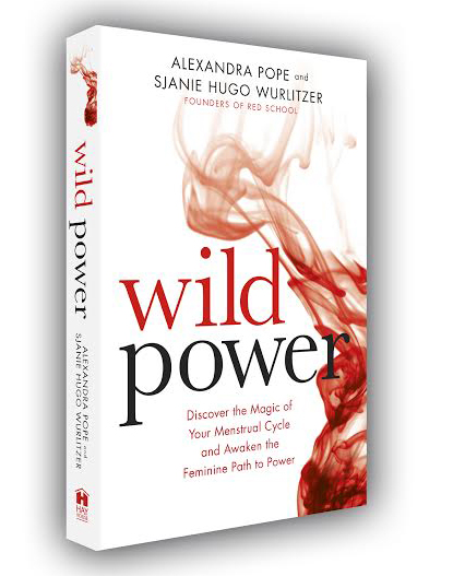 Wild-Power-3d-1.jpg