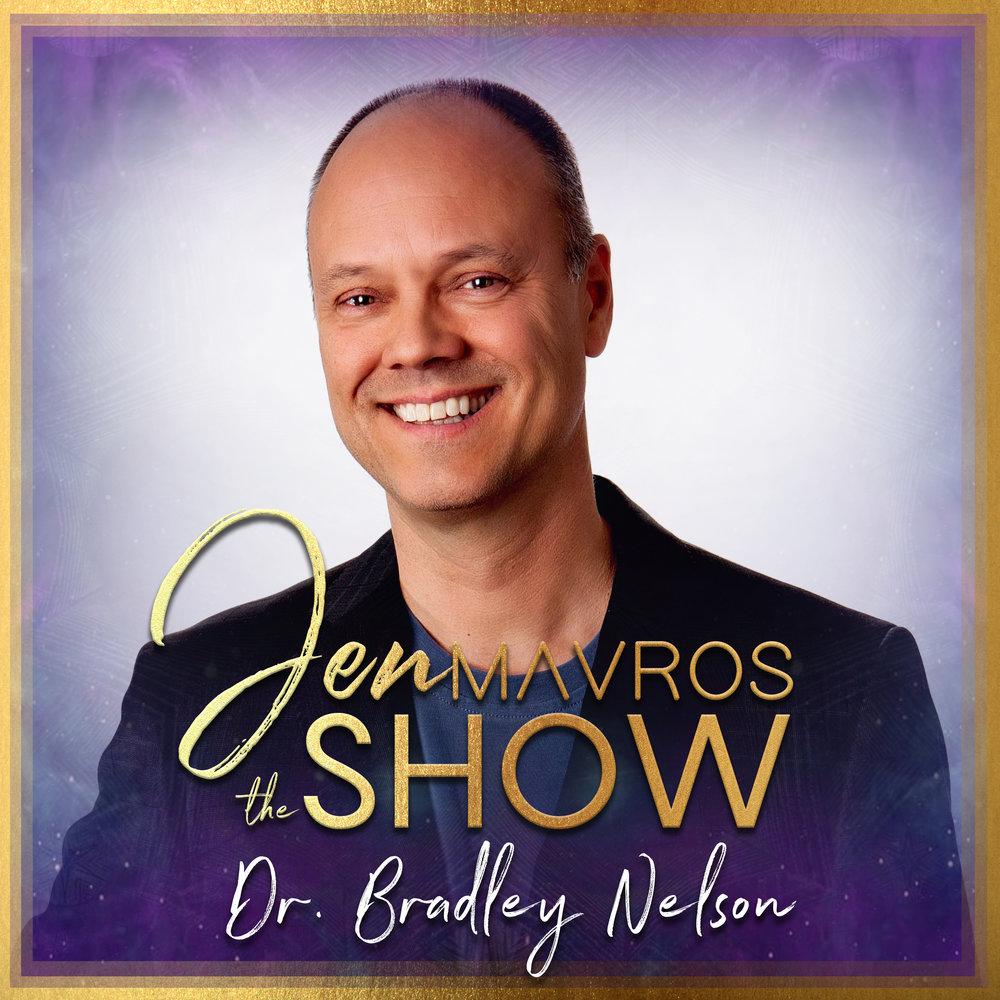 Dr._Bradley_Nelson.jpg