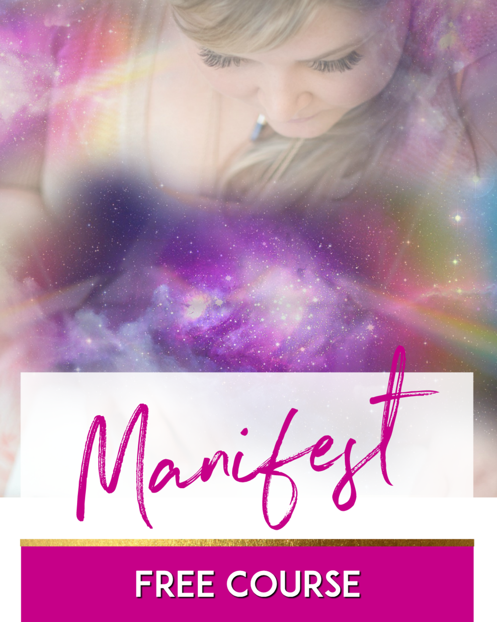Manifest Homepage2_1.png