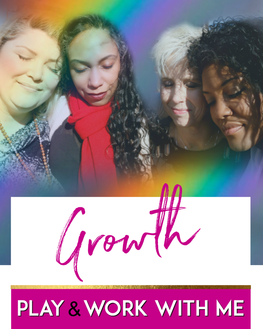 Growth Homepage3.png