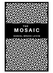 mosaic sig.jpg