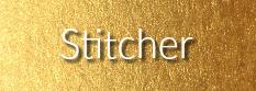 stitcher icon.jpg