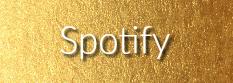 spotifyicon.jpg