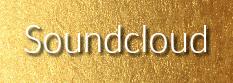 soundcloud icon.jpg