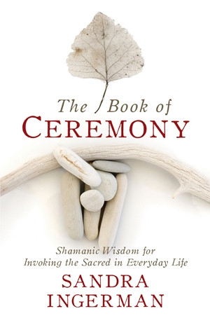 bookofceremony.jpg