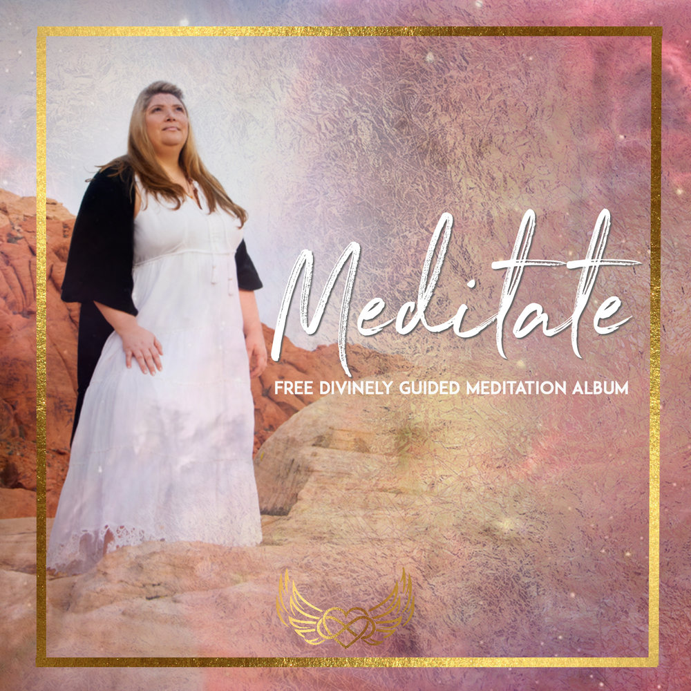 meditate1.jpg