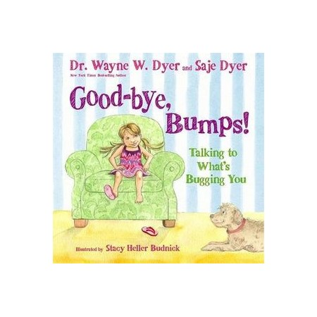 good-bye-bumps-talking-to-what-s-bugging-you-419457_00.jpg