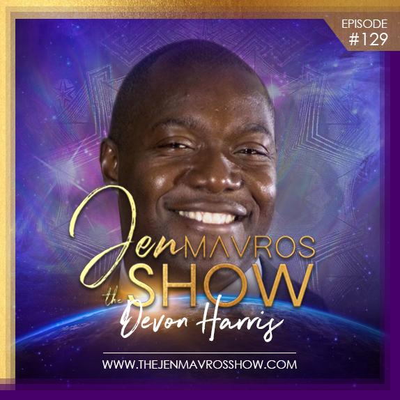 Devon Harris - Olympic Athlete, Original Member of the Jamaican bobsled team