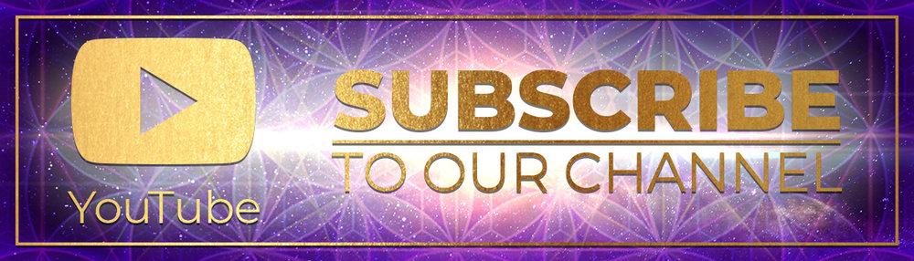 youtube-subscribe_2.jpg