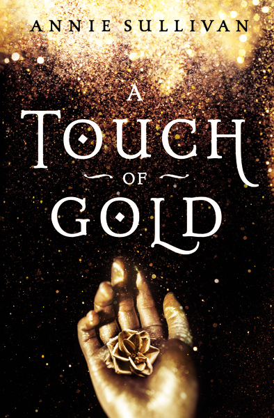 Touch of Gold Final Cover Image.jpg