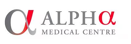 AlphaMedical.jpg