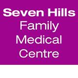 SevenHillsFamilyMedical.jpg