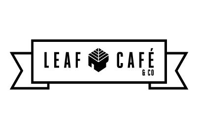 Leaf cafe.jpg