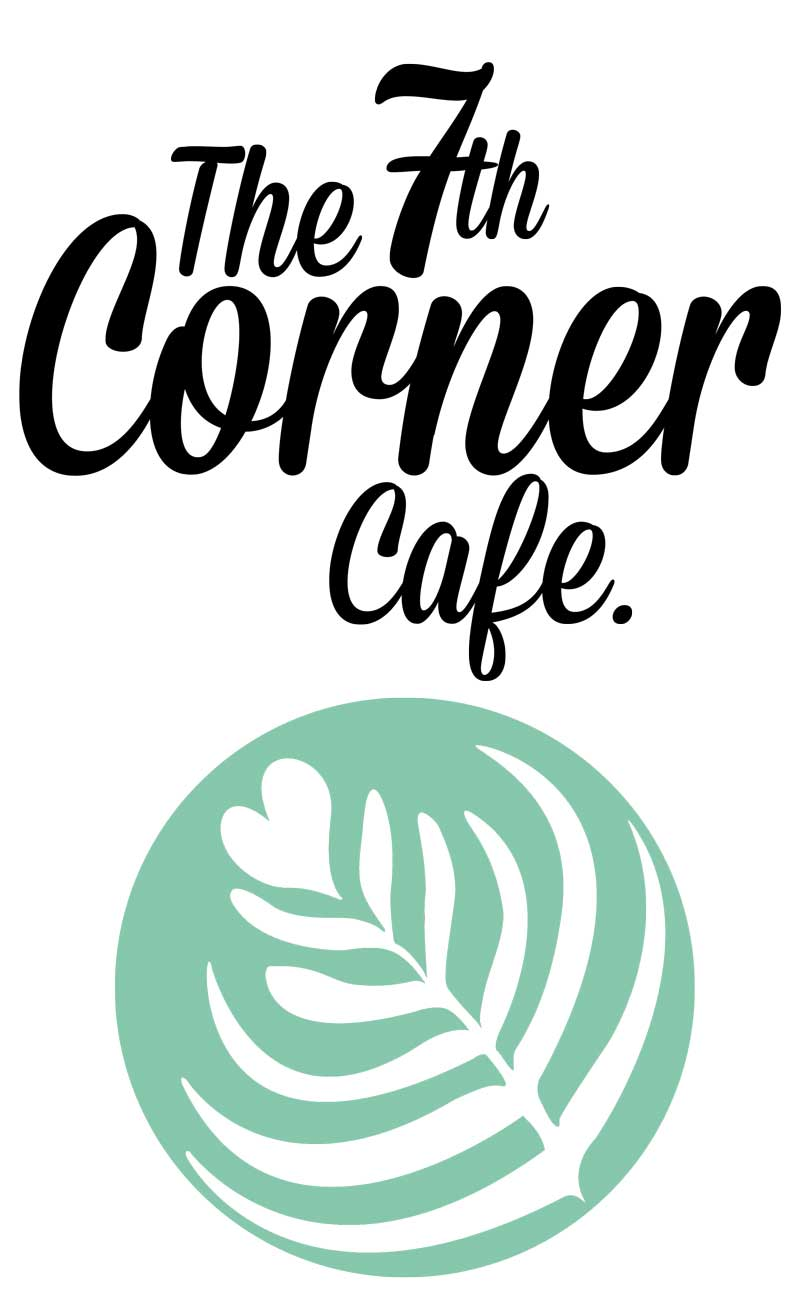 7th-Corner-cafe.jpg