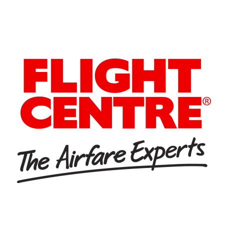 FlightCentre.jpg