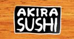 Akirasushi.jpg