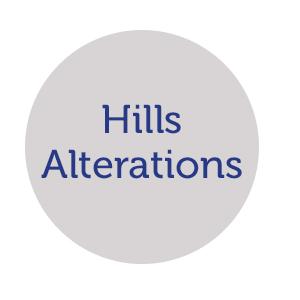 HillsAlterations.jpg