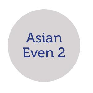 Asianeven2.jpg