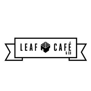 Leafcafe.jpg