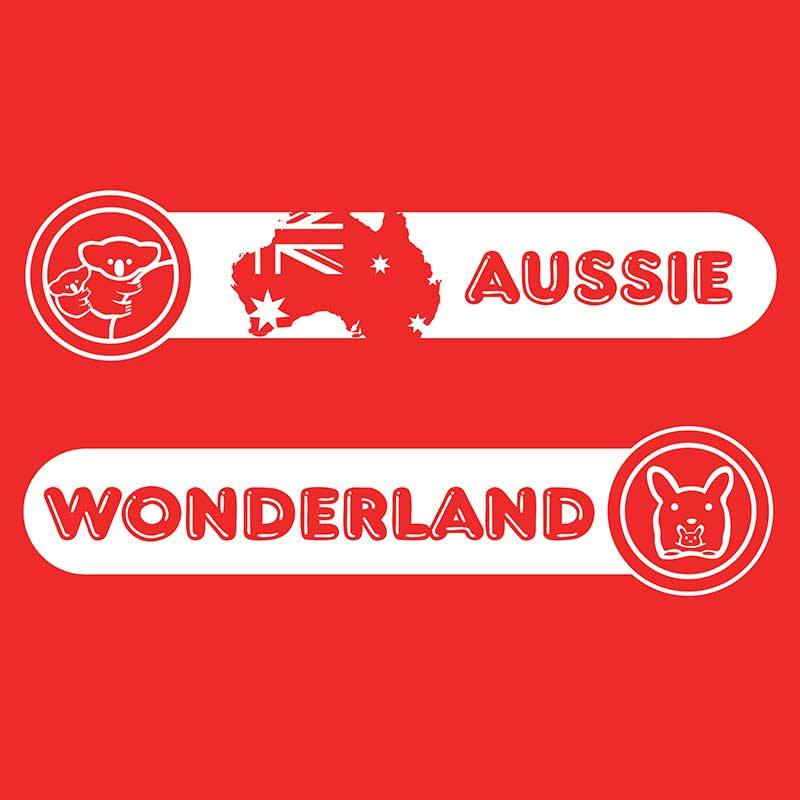 AussieWonderlandsquare.jpg