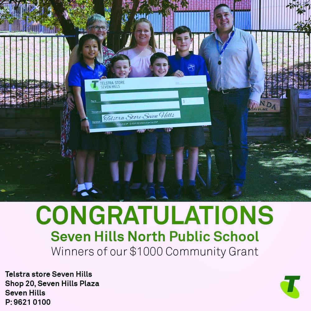 FB ad for Seven Hills Plaza Community grants 2 winners Seven Hills North PS.jpg