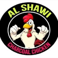 Al Shawi.jpg