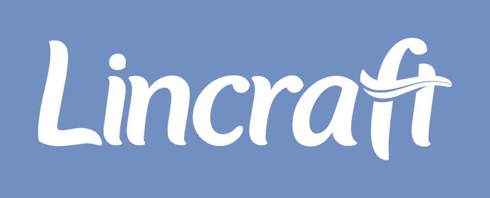 lincraft_logo_a.jpg