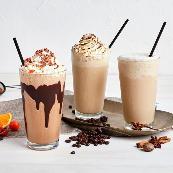 MP Iced COFFEE-Centresizes-2.jpg