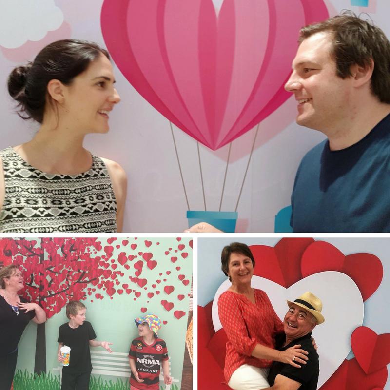 SH_Valentines-FBPost.jpg
