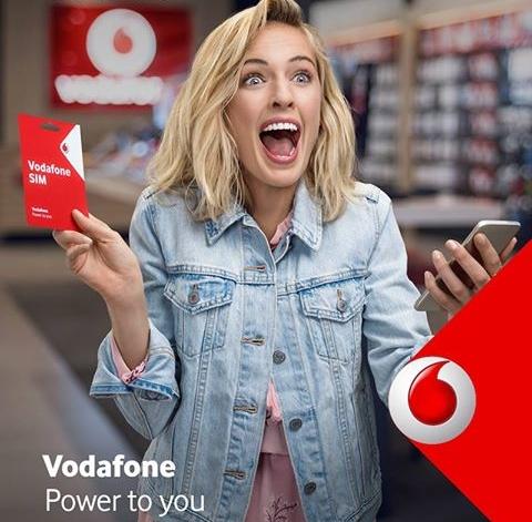 VodafoneRedPlan.jpg
