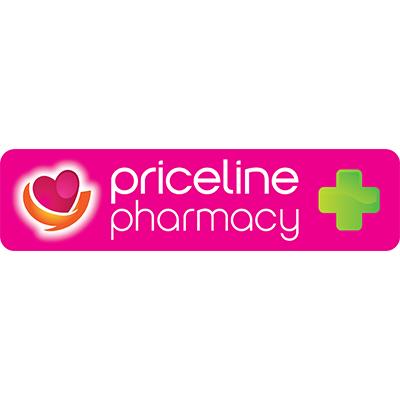 priceline-pharmacy_square.jpg.png