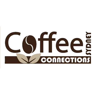 CoffeeConnections-sq.jpg.png