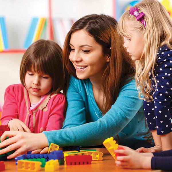 Childcare_FBWeb.png