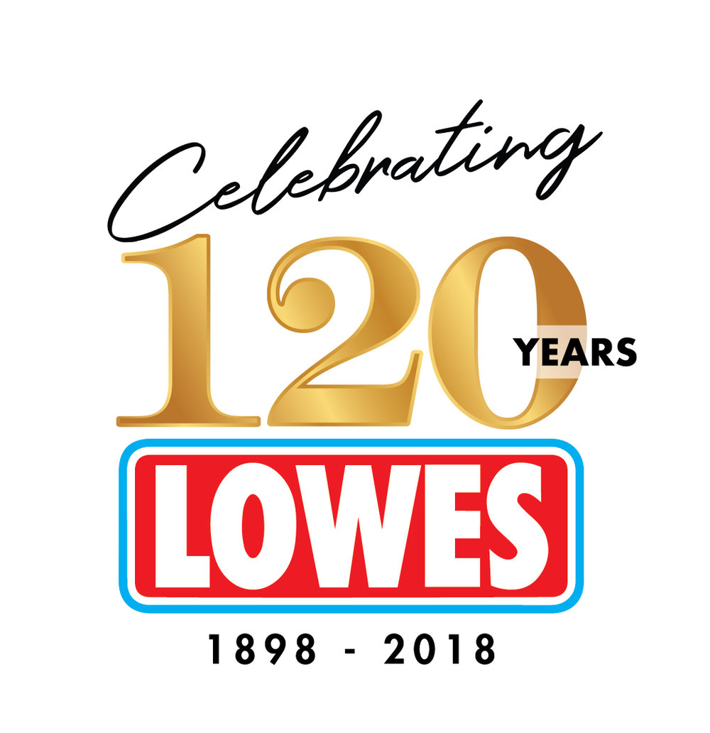 Lowes Seven Hills Plaza