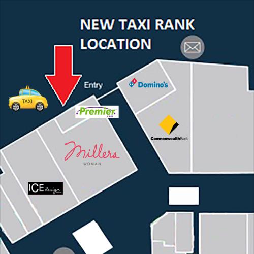 taxi-web.png