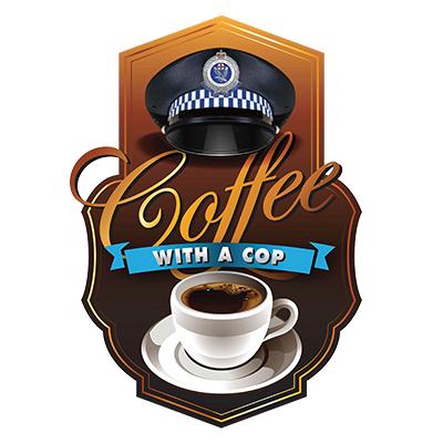 CoffeeCopLogo.png