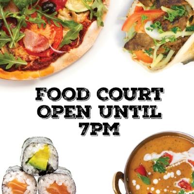 SH_Foodcourt-FBTile.jpg