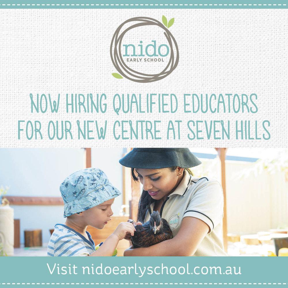 61981 Nido (Think) Seven Hills Recruitment2.jpg