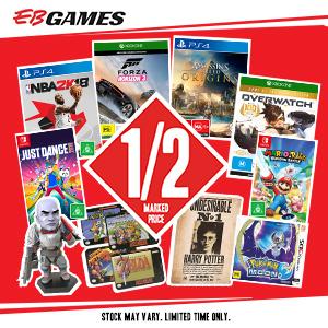 EB Games - Biggest Sale Ever - Shopping Centre Send300 x 300_.jpg