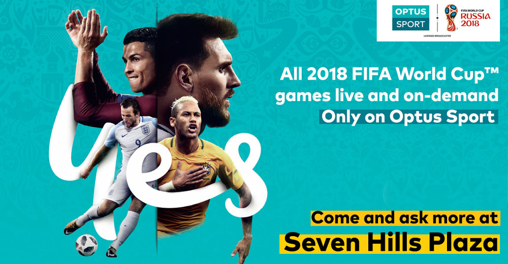 sevenhills-FIFAWorldCUp-fb.jpg