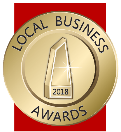 Local Business Awards.png