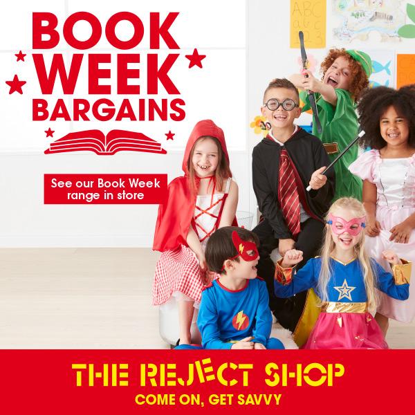 TRS1411_Book-Week_Top_Ryde_600x600px.jpg