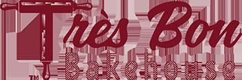 Tres Bon Bakehouse - logo.png