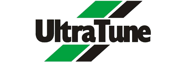 ultratune_logo.png