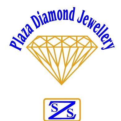 plaza diamond Jewellery Logo.png