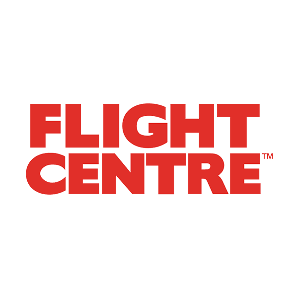 Flight_Centre-SQUARE.png