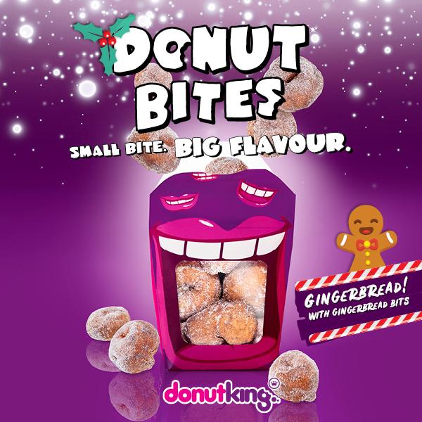 Dk3682 Donut Bites_CM_GB_600x600_v1_.jpg