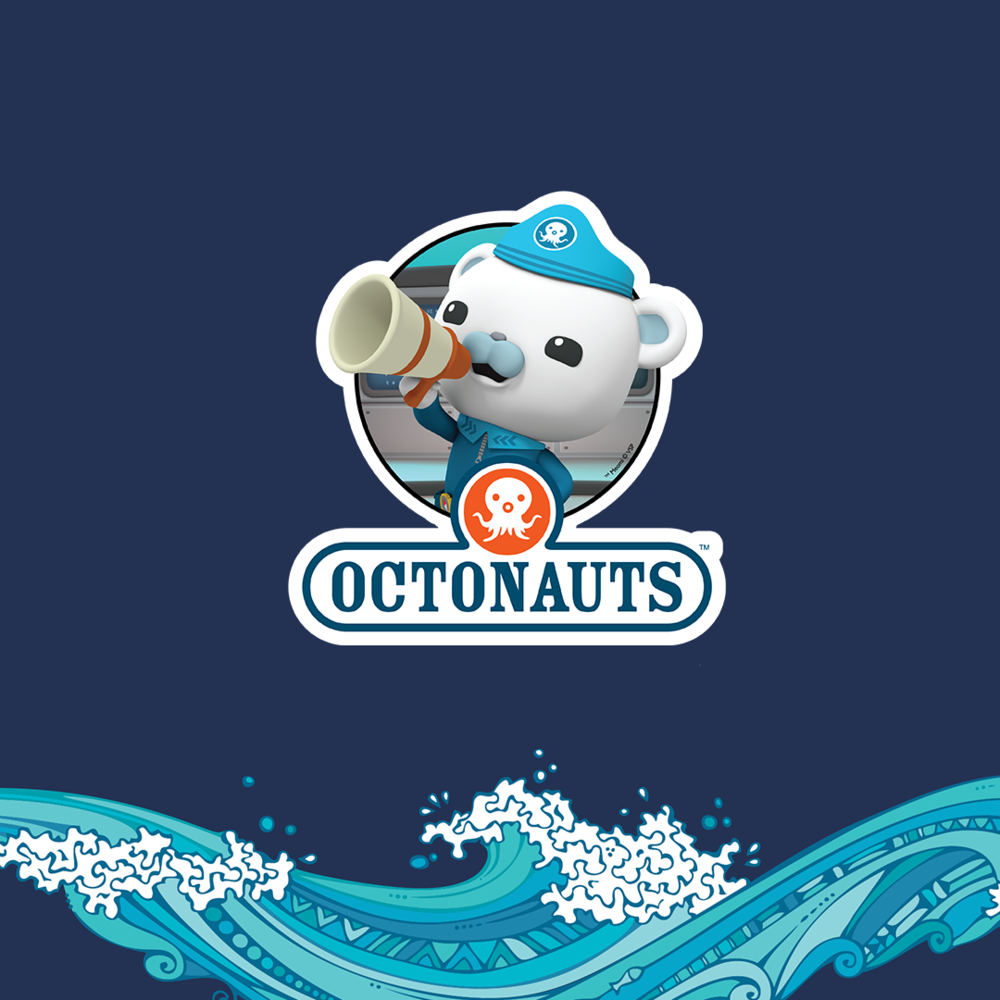 SHP-Web-OceanDiscovery-WK2.png
