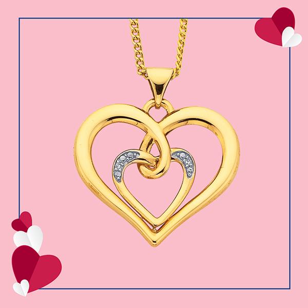 1049 PR Valentine's Day Centre Marketing - 600X600.jpg